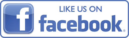 like us facebook logo